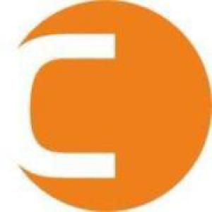 Logo Coerver Alleen C Web